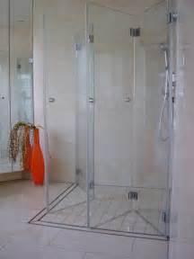 badezimmer planen barrierefreies badezimmer planen sie seniorengerechtes