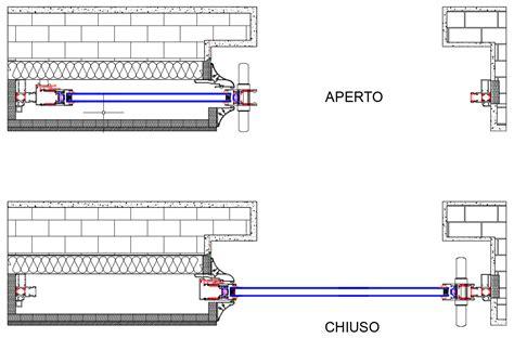 porte scorrevoli per interno finestre scorrevoli interno muro finestre scorrevoli