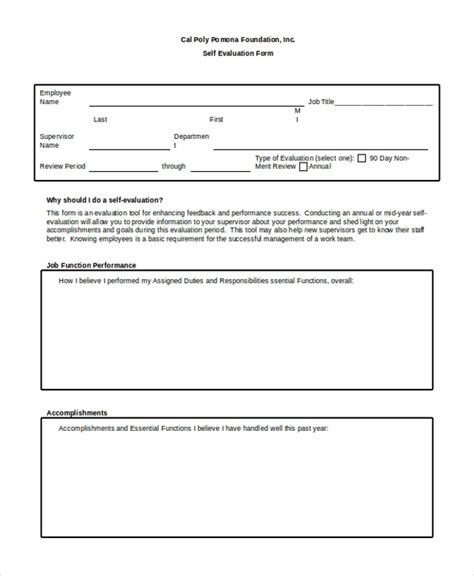 Retail Employee Evaluation Forms Five Quick Tips For Retail Salesperson Evaluation Template