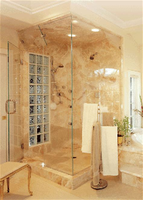 E Shower Door Shower Doors Frameless Shower Doors Glass Shower Doors