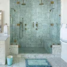 Master Bath With Shower Only The Optimal Choice For Your Master Bathroom