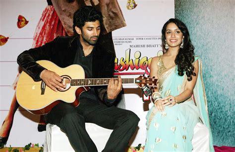 film india terbaru tum hi ho guitar chords tum hi ho aashiqui 2 abhiguitar