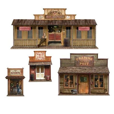 old west home decor 122 best old saloons western town wild west images on