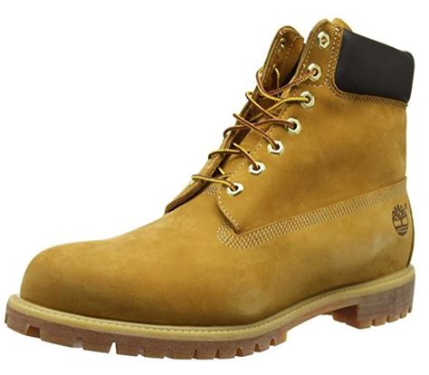timberland boots for black friday black friday wing timberland caterpillar boots deals