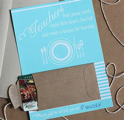 printable gift card barnes and noble 7 best images of barnes noble gift card teachers