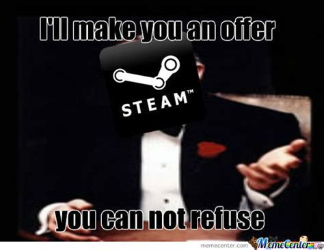Steam Summer Sale Meme - steam summer sale 2013 memes best collection of funny