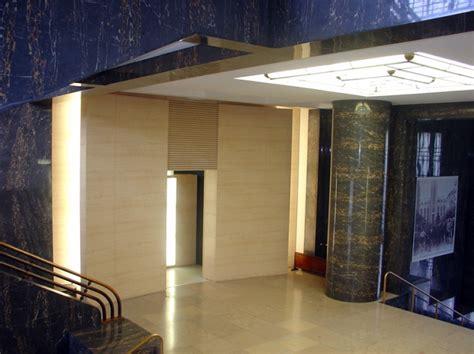 Cabinet Du Maire De Bordeaux by Hotel De Ville 224 Villeurbanne