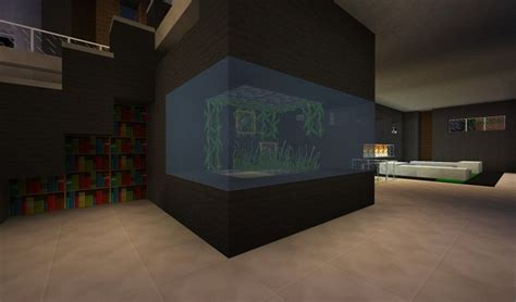 minecraft home interior ideas minecraft indoor ideas minecraft pe bedroom furniture