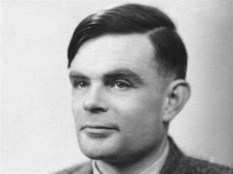 alan turing how eugene goostman the turing test business insider