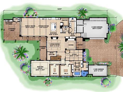 west indies house plans west indies home plans premier luxury west indies house plan 037h 0163 at