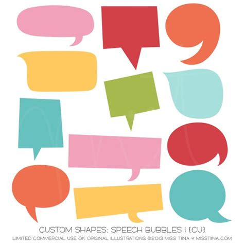 free speech on cus 40 best images about speech bubbles on the