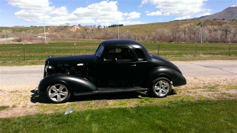 1936 buick for sale used cars on buysellsearch 1936 chevrolet for sale used cars on buysellsearch