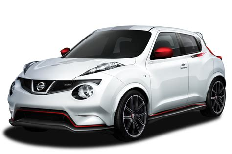 nissan huke nissan juke nismo suv prices specifications carbuyer
