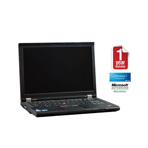 Laptop Lenovo I5 September lenovo lenovo t410 refurb t410 refurbished laptop pc i5 2 4 4gb 320gb dvdrw 14 1 win10p64bit