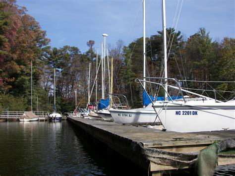 row boat rentals near me lake julian nc life at 60 mph