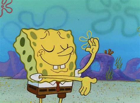 spongebob writing paper hashtagnyu 10 spongebob stages of writing the