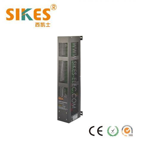 epcos motor start capacitor x 18004 b braking resistor specification 28 images wirewound braking resistor rxg20 series power 2500w