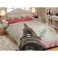 Eiffel Tower Twin Bedding 100 Cotton Twin Eiffel Tower Paris Bedding Duvet Cover