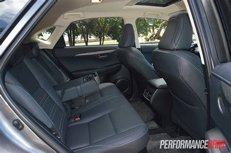lexus rx 2016 interior back seat lexus rx forum club lexus france autos post