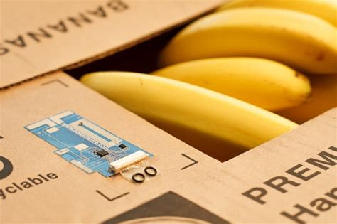 Best Software For Home Design smart packaging is the future of packaging interactive