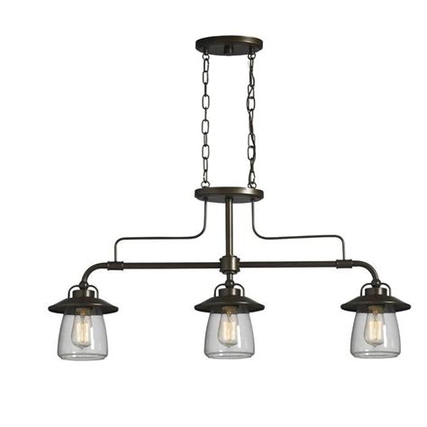 15 collection of lowes edison pendant lights