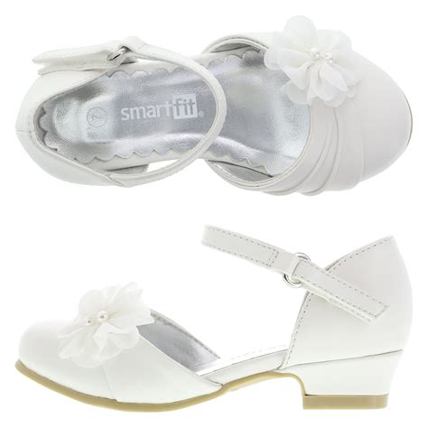 payless shoes jeweled sandals