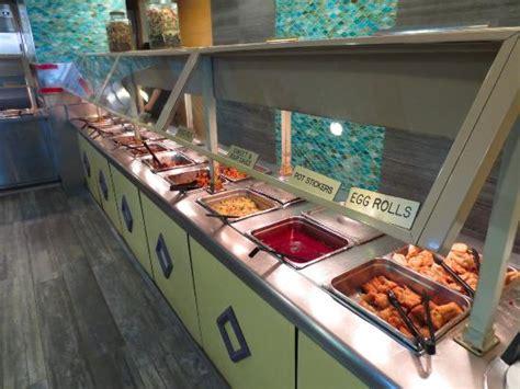 riverside buffet laughlin salad bar picture of don laughlin s riverside resort