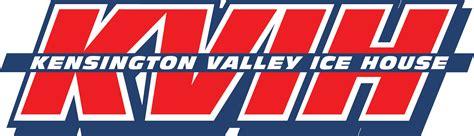 kensington valley ice house kvih