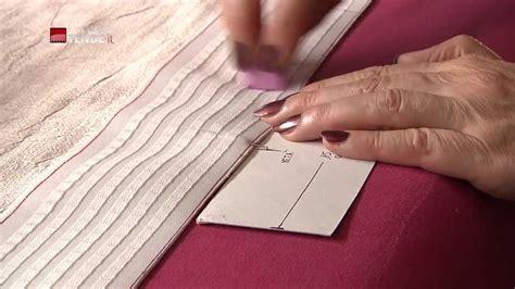 Come Cucire Una Mantovana by Tende Mantovana Fai Da Te Galleria Di Immagini
