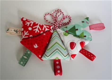 christmas craftyguider