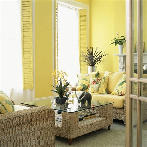 yellow decor ideas yellow living room decorating ideas housetohome co uk