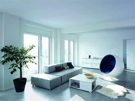 sistemi radianti a soffitto sistemi di climatizzazione radiante zehnder italia