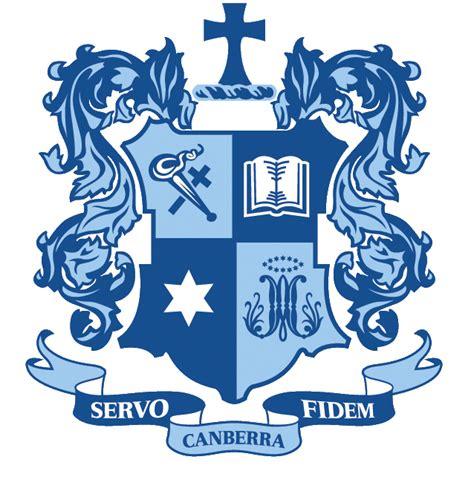 marist open house crest marist college canberra