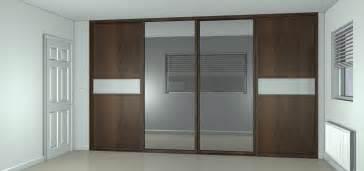 Wardrobe Closet Doors Wardrobe Closet Wardrobe Closet Doors Design Ideas