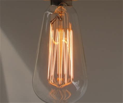 definition with decorative decorative lighting definition lighting ideas