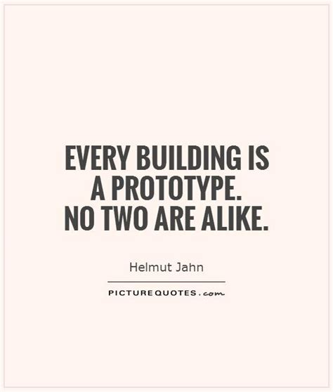 building quotes building quotes building sayings building picture