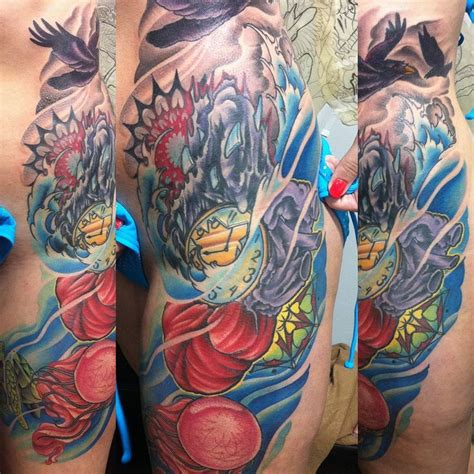 tattoo prices kingston ontario new school tattoo jared phair crimson empire tattoo