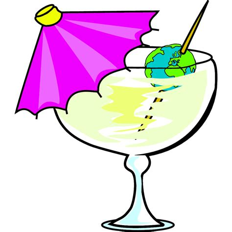 umbrella drink svg 100 umbrella drink svg santa svg file by