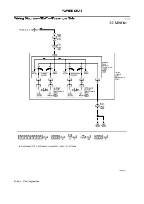 service manuals schematics 1991 nissan sentra seat position control 2005 nissan maxima engine diagram justanswer 2005 free engine image for user manual download