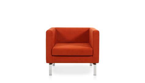 sofa cubes cube sofa b 252 rosit