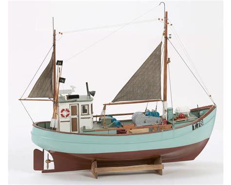 model boat builders zicke wooden boat builders denmark