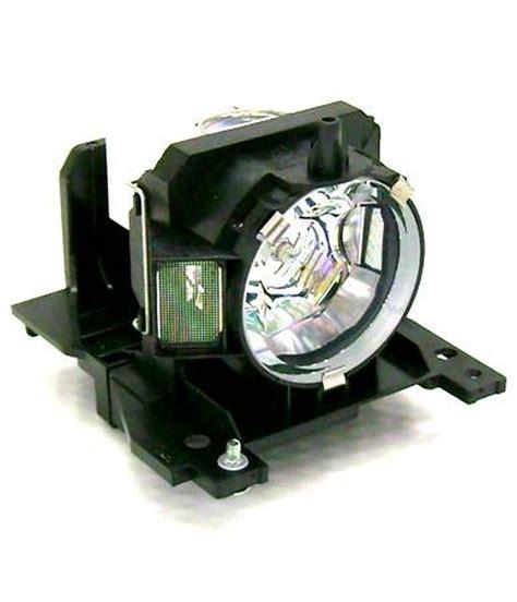hitachi cp x400 l hitachi cp x400 or cpx400lamp projector l uhb