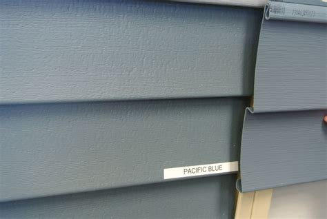pacific vinyl siding where to buy 17 best pacific blue images on pacific blue
