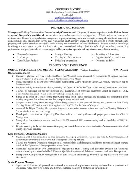 Resume To Hire by Resume To Hire Resume Ideas