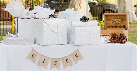 Wedding Registry Return For by Williams Sonoma Wedding Registry Return Hack Purewow