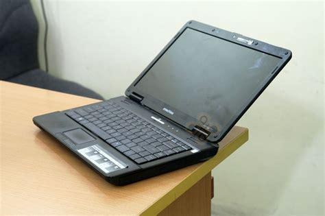 Laptop Acer 14 Inch 2 Duo b 225 n laptop cå acer emachines d525 gi 225 rẠá h 224 ná i