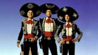 three amigos wallpaper westerns wallpaper