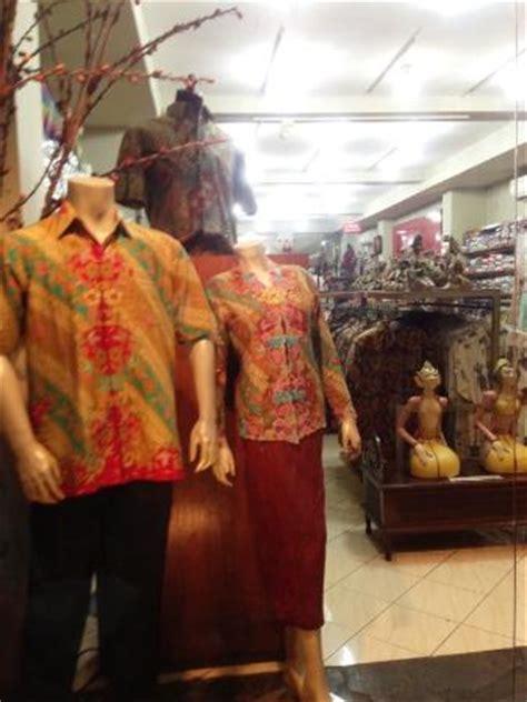 Jual Batik Peta Indonesia batik soenardi yogyakarta indonesia review tripadvisor