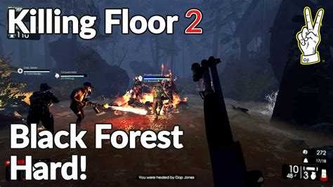 top 28 killing floor 2 black forest collectibles killing floor 2 zed landing map all