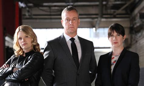 inspector banks cast dci banks set to return in 2014 with filming to begin next